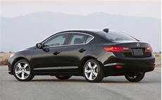new car acura ilx 2014