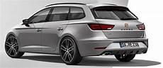 St Cupra Seat Henke Automobile Ihr Autohaus In