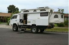 4x4 wohnmobil gebraucht used rvs oka 4x4 road travel poptop for sale by owner