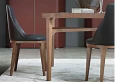 chaise en cuir salle a manger chaise en cuir salle a manger id 233 es de d 233 coration