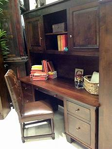 home office furniture houston tx brand new handcrafted solid wood home office is now