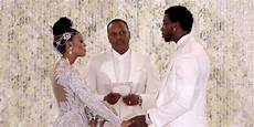 gucci mane s wedding was insanely over the top because miami miami com