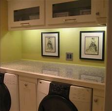 best laundry room lighting ideas home interiors