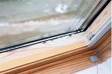 T Stripe Fensterheizung Gegen Kondenswasser
