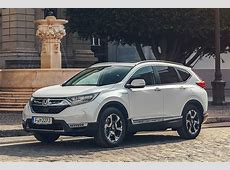 New 2019 Honda CR V For Sale (Special Pricing)   Legend