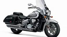 2019 suzuki motorcycle models 2019 suzuki boulevard c90t guide total motorcycle