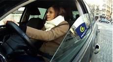 macif pret voiture assurance auto la macif assure deways fr communaut 233 de