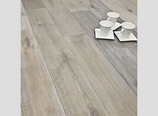 Titanium Series Engineered Flooring 15/4mm x 190mm Oak