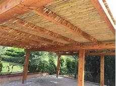 stuoie di canne canne di bambu per tettoie pannelli termoisolanti