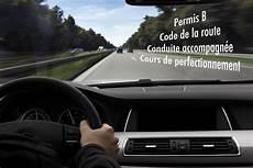 Auto 233 Cole Massena Permis B Conduite Accompagn 233 E Code