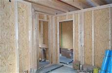Schneider Holzbau Trockenbau