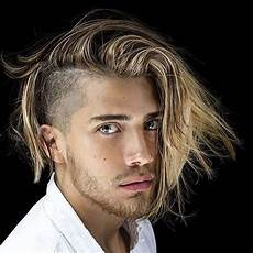 30 best haircuts for men 2017 men s hairstyles haircuts 2017
