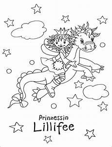 Window Color Malvorlagen Prinzessin Lillifee Ausmalbilder Lillifee 17 Ausmalbilder Einhorn Zum
