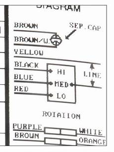 ao smith 2 speed motor wiring diagram fuse box and wiring diagram