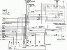 dodge radio wire diagram radio wiring diagram for 96 dodge ram wiring forums