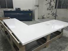 solid surface corian fantastic white corian countertop zs34 roccommunity