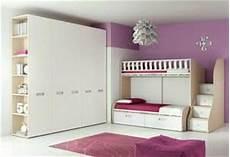 schlafzimmer mit bettbrücke schlafzimmer mit ausziehbarem zweiten bett br 252 cke
