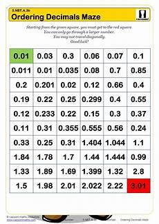 decimals worksheets mlc 7205 ks2 decimals worksheets pdf decimals worksheets gcse