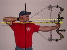 187 establishing a shooting form 187 straight shooter archery bow hunting tips archery hunting