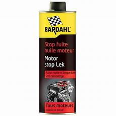 anti fuite huile moteur avis anti fuite huile moteur metal 5 300 ml shopping le