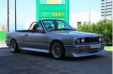 M3 E30 Cabrio Bmw E30 M3 Bmw E30 E30 Convertible