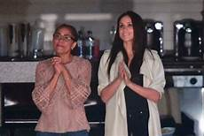 meghan markle doria radlan 5 things you need to about meghan markle s parents