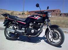 Suzuki Gs 450 - suzuki suzuki gs 450 e moto zombdrive