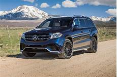 mercedes gls 2018 mercedes gls class gls 63 amg pricing for sale