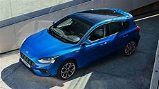 ford by my car news ford au details all new focus mk4 november launch confirmed