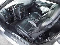 pieces porsche 911 pieces porsche 911 type 996 duby auto