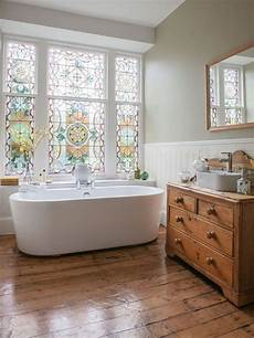 badezimmer kommode holz badezimmer waschtisch kommode holz antik waschbecken