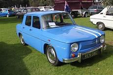 renault r8 gordini file 1965 renault r8 gordini sedan 19695172989 jpg