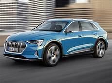 Audi E Et Les Voitures 233 Lectriques Sans P 233 Dale De