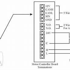 system sensor smoke detector wiring diagram free wiring diagram