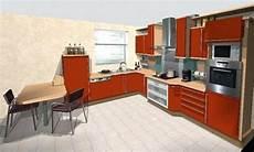 ikea logiciel cuisine tout sur la cuisine et le mobilier cuisine page 5 sur 190