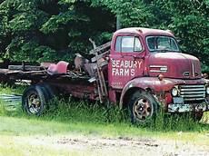 Vintage Truck vintage coe truck rod network