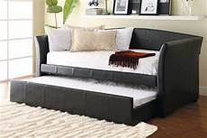 futon beds furniture best futon beds target for inspiring mid