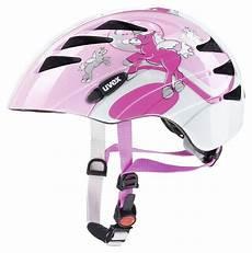 uvex fahrradhelm 187 kid 1 helmet 171 kaufen otto