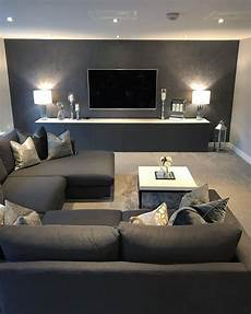 modern home interiors light room colors fresh ideas interior decorating new the 10 best interior designs in the world