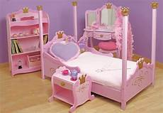 Tempat Tidur Anak Toko Furniture Mebel Jepara