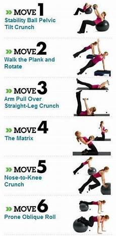 ab work sle exercises and descriptions lose that pooch the 14 best lower abs workouts all in