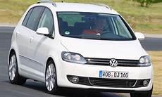 Vw Golf Plus Gebrauchtwagen Kaufen Autozeitung De
