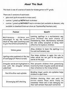 spelling worksheets 22534 3rd grade third grade spelling worksheets 78 worksheets 350