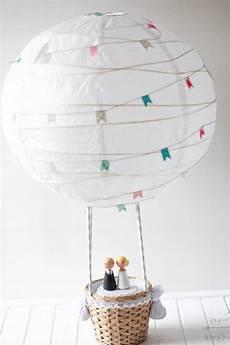 Hochzeitsgeschenk Verpacken Geld Top Geschenkideen 2020
