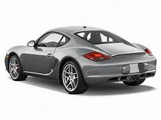 how to fix cars 2010 porsche cayman on board diagnostic system 2010 porsche cayman reviews and rating motor trend