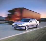 1997 Saab 9000  Pictures CarGurus