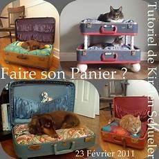 Photos Jouet Pour Chat A Fabriquer Soi Meme Cabanes De