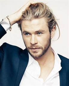 20 modern and cool hairstyles for men the best mens hairstyles haircuts