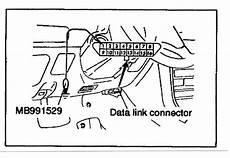 1996 mitsubishi mirage fuse box mitsubishi auto fuse box diagram