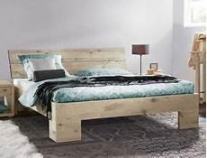Ein Sch 246 Nes Bett In 120x200 Cm Auf Rechnung Kaufen Betten De